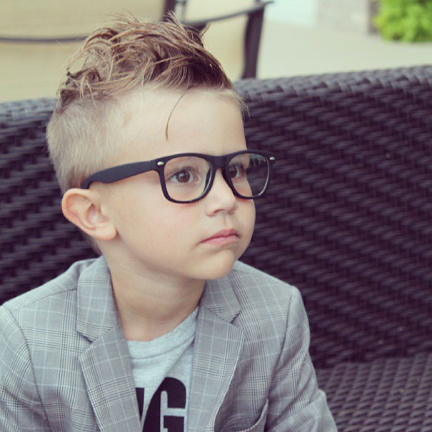 stylish-kids-21.jpg