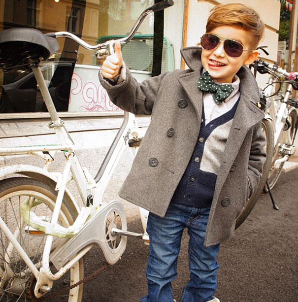 stylish-kids-23.jpg