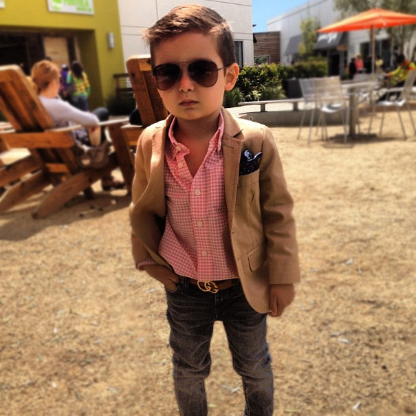 stylish-kids-30.jpg