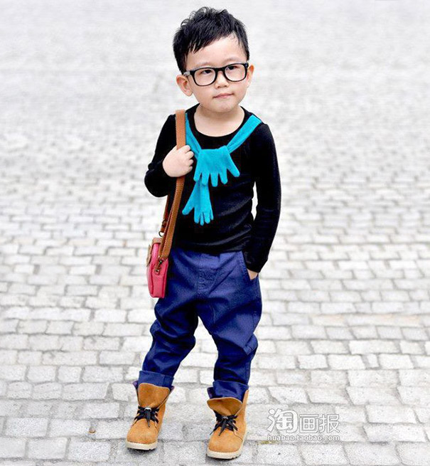 stylish-kids-34.jpg