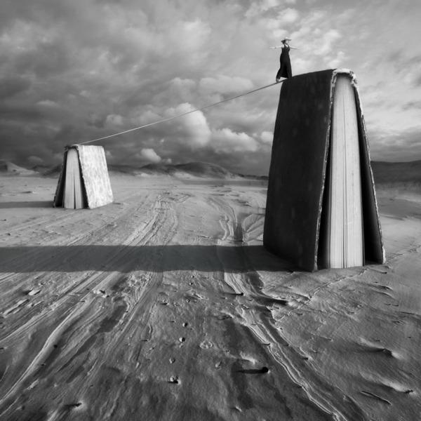 surreal-photo-manipulation-dariusz-klimczak-10.jpg