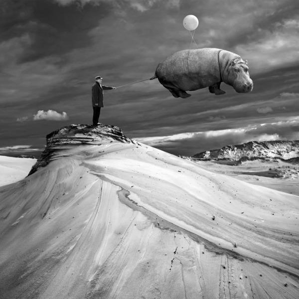 surreal-photo-manipulation-dariusz-klimczak-22.jpg