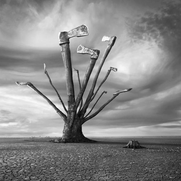surreal-photo-manipulation-dariusz-klimczak-26.jpg