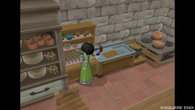 食器戸棚2