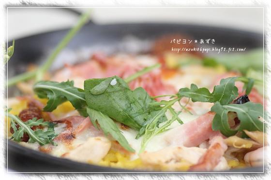 20121013_IMG_3819.jpg