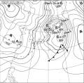 天気図27