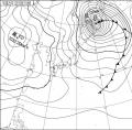 天気図28