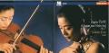 イザイの無伴奏バイオリンソナタ