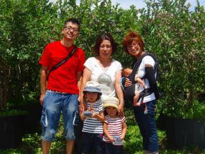 s-20120716CIMG4795.jpg