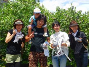 s-20120716CIMG4818.jpg