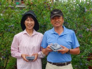 s-20120722CIMG4970.jpg