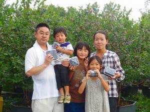 s-20120722CIMG5046.jpg