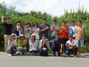 s-20120723CIMG0274.jpg