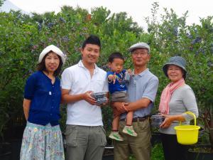 s-20120725CIMG0309.jpg