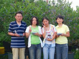 s-20120729CIMG0424.jpg