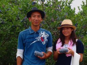 s-20120730CIMG5273.jpg