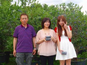 s-20120807CIMG5489.jpg