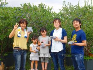 s-20120812CIMG0749.jpg