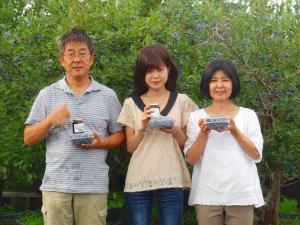 s-20120815CIMG5710.jpg