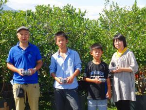 s-20120819CIMG5850.jpg