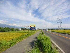 s-20120909CIMG1255.jpg