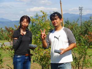 s-20120916CIMG6141.jpg