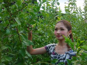 s-20120921CIMG1385.jpg