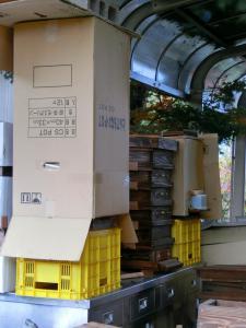 s-20121115CIMG0006.jpg