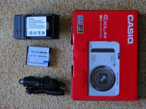 s-20121115CIMG0012.jpg