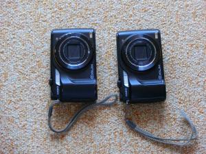 s-20121115CIMG9811.jpg