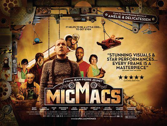 micmac_03.jpg