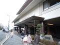 140101京都国際ホテル