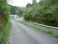 160429並走する国道と県道