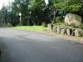 140102橋本講田寺の油掛け地蔵2