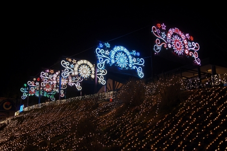 2014-01-03 イルミリオン 023