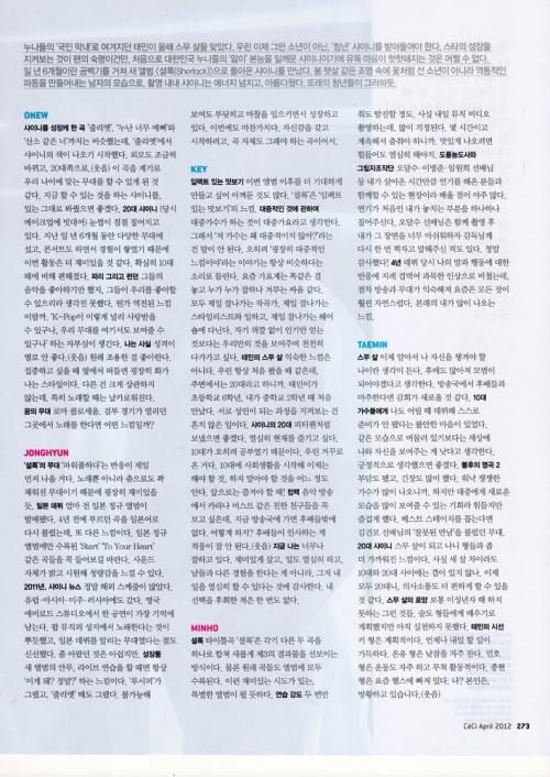 melo15_convert_20120318171118.jpg