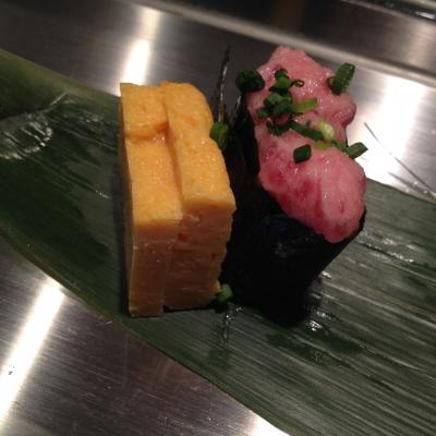魚がし日本一 池袋西口店