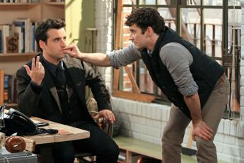 David-Krumholtz-and-Michael-Urie-of-CBS-Partners.jpg