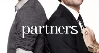 Main_title_screen_for_Partners.jpg