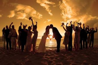 Sunset-Beach-Wedding-A.jpg