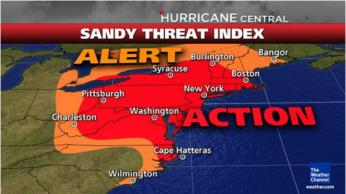 hurricane-sandy.jpg