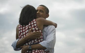 obama-hug-600.jpg