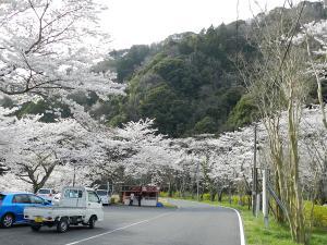 06mishima2.jpg