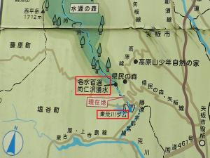 20120716-20.jpg