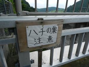 20120716-35.jpg