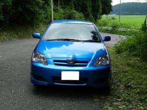 20120716-45.jpg