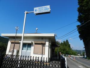 20120805-10.jpg