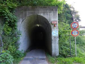 20120805-16.jpg