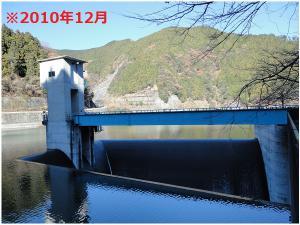 20120905-29.jpg