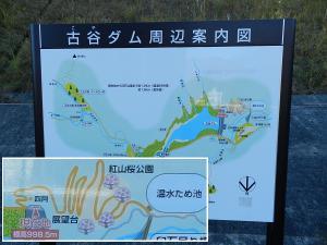 20121103koya05.jpg